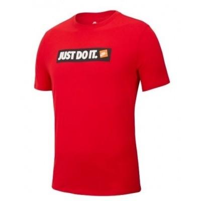 Foto van Nike heren t-shirt