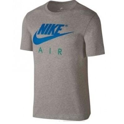 Nike heren t-shirt