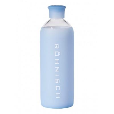 Rohnisch Glass bottle