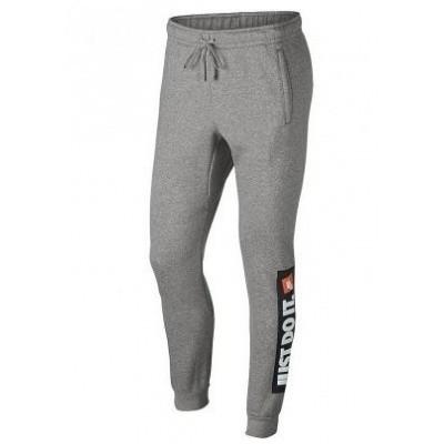 Foto van Nike heren sportswear jogger
