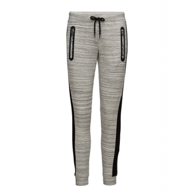 Superdry Sport Gym Tech Luxe Jogger