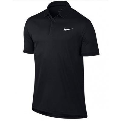 Foto van Nike dri-fit polo heren
