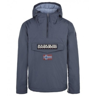 Napapijri Rainforest, Jacket