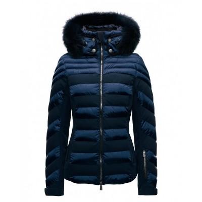 Foto van Toni Sailor Dioline Fur jacket