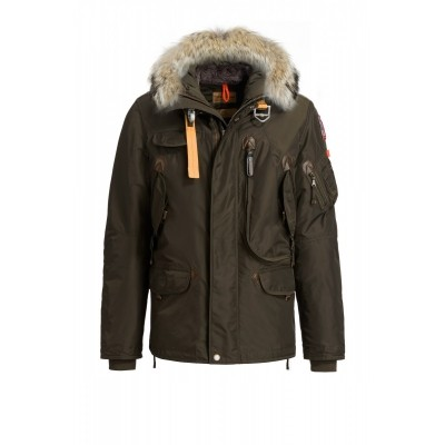 Parajumpers Right Hand, Jacket