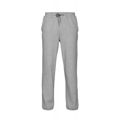 Bogner Fire&Ice Chuck pants