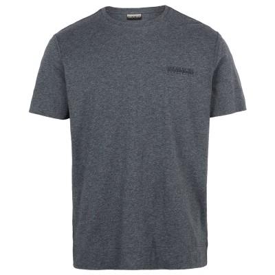 Napapijri Shew t-shirt