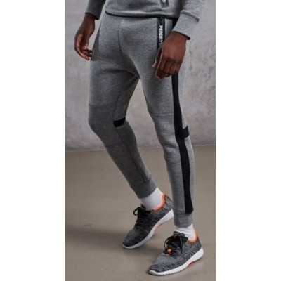 Foto van Superdry Gym Tech Stripe Jogger