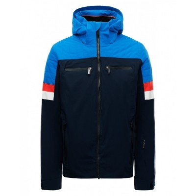Toni Sailer Luke Jacket