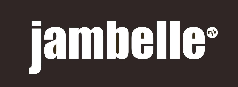 logo van jambelle Assen