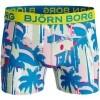 Afbeelding van BJORN BORG 2 pack SHORTS BB MIAMI BEACH 1821-1196 70731