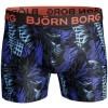 Afbeelding van BJORN BORG 1 pack SHORT BB PALM ART 1811-1097 90651