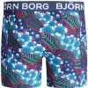 Afbeelding van BJORN BORG boys 1p SHORTS BB CYBER 1731-1403 71021