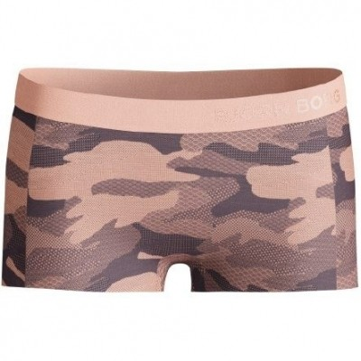 Foto van BJORN BORG girls mini shorts 164121-701591-50461