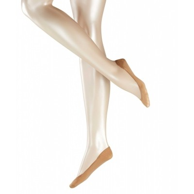 Foto van Falke elegant step 44015 powder