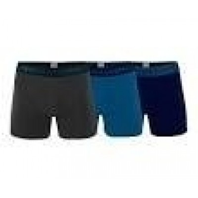 Foto van Muchachomalo boys 3 pack 1010JSOLID203
