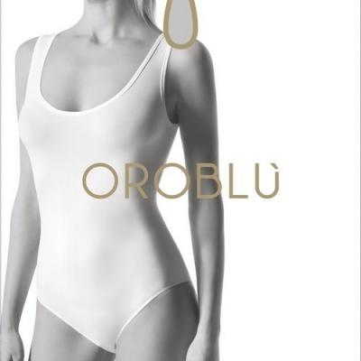 Foto van Oroblu Dolce Vita body slip vest OR 4004700