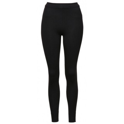 Foto van Ten Cate thermopants Women 30240 zwart