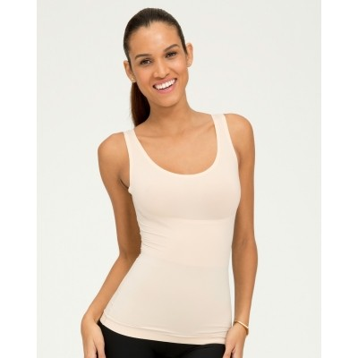 Spanx Trust your Thinstincts camisole 1069 natural