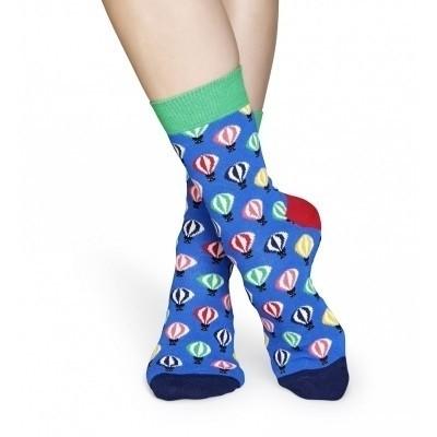Foto van Happy socks Balloons Sock