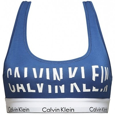 Calvin Klein bralette modern cotton calvin klein 3785E-700 'L orion