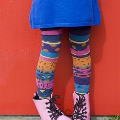 Foto van Bonnie Doon cotton maillot BN653913 Freedom
