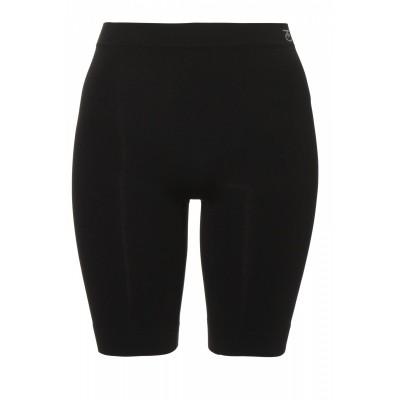 Foto van Ten Cate shapewear pants3889