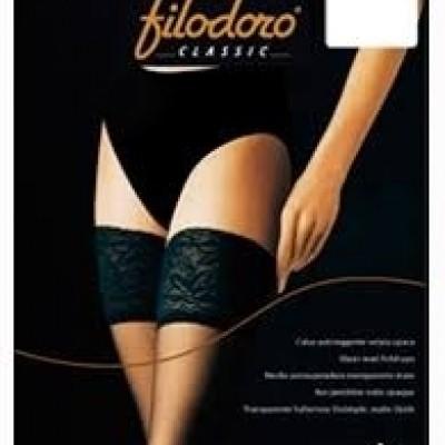 Foto van Filodoro Afrodite hold-up 30 den