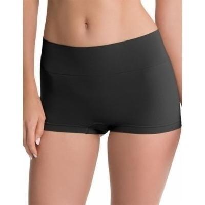 Foto van SPANX Everyday shaping panties boyshort SS0915 black