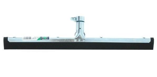 Vloertrekker metaal 35cm
