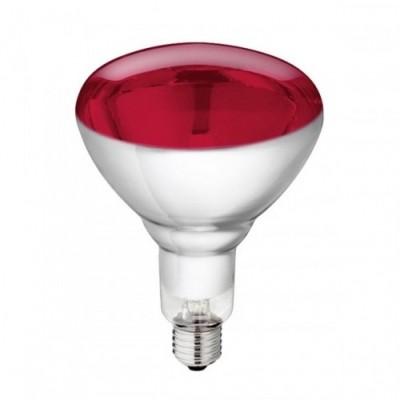Warmtelamp / infraroodlamp Philips 250Watt