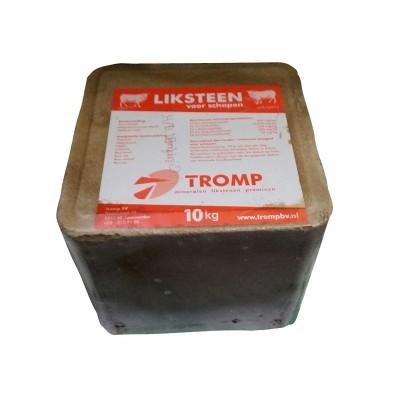Liksteen -TM schaap 10kg
