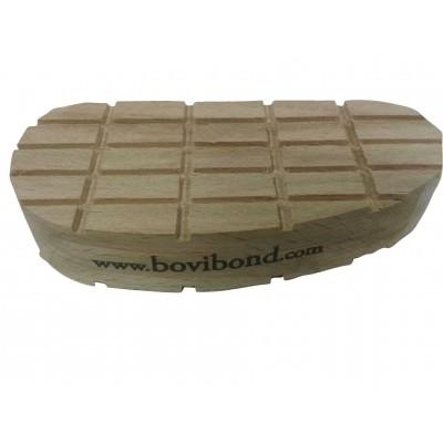 Bovibond hoefblokjes large 32 stuks