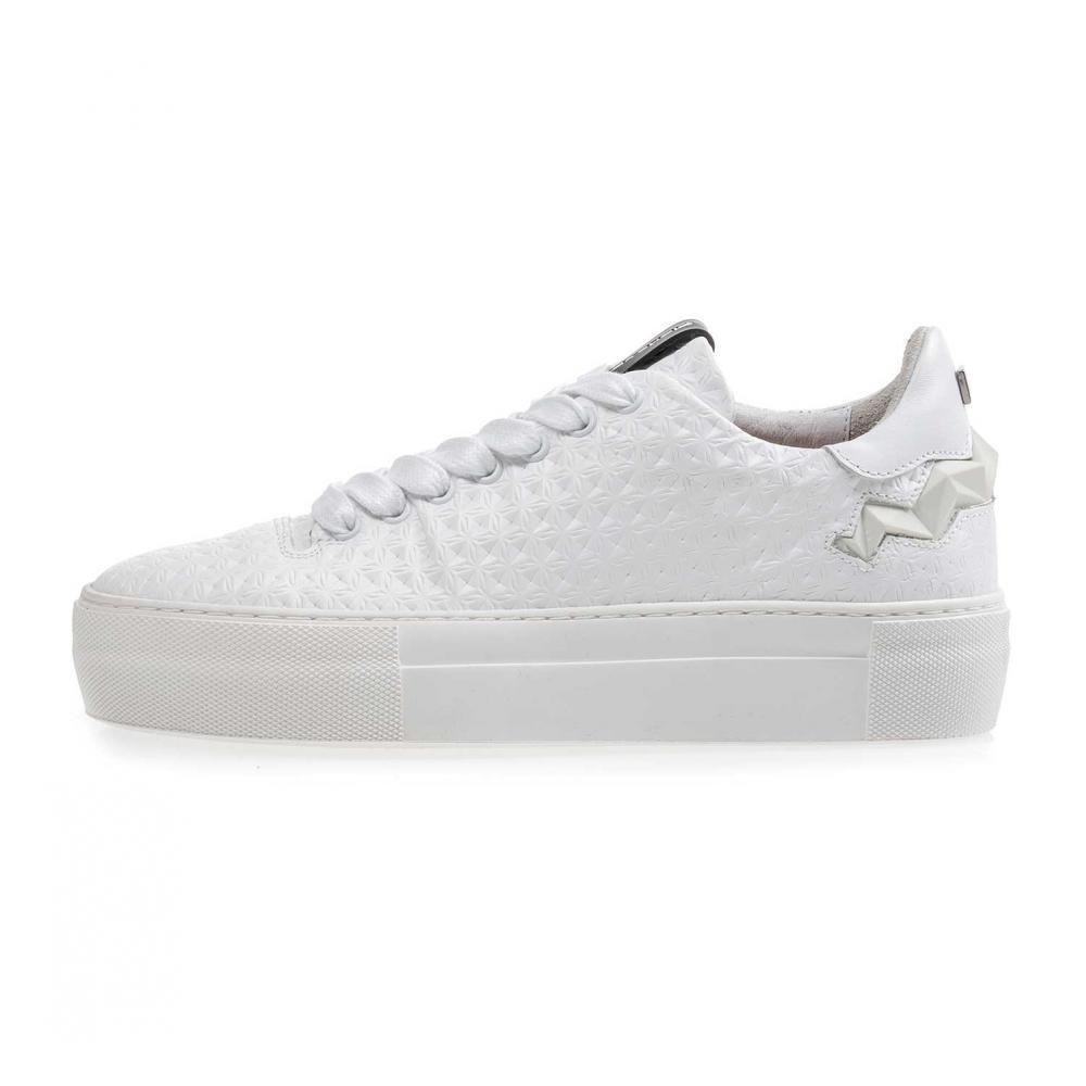 85234 Sneaker