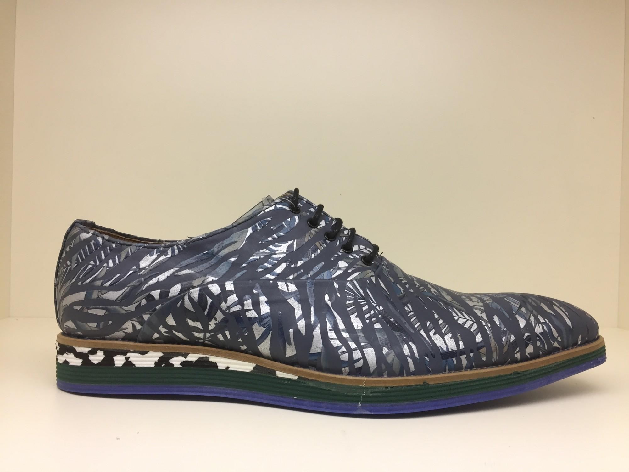 Z8686 Sneaker