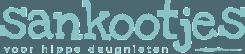 logo van Sankootjes Webshop