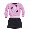 Afbeelding van Z8 girls dress Dolly