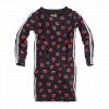 Afbeelding van Z8 Kimmy dress