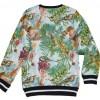 Afbeelding van Skurk boys sweater Selva