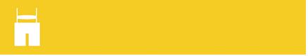 logo van Lederhosen.nl