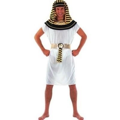 Farao volwassen maat