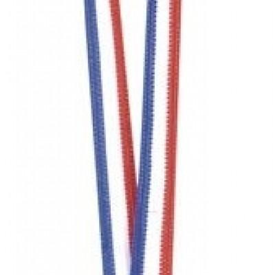 Foto van Set 3 Medailles 'Winner'