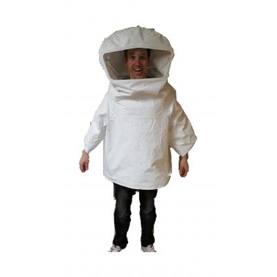 Foto van Astronauten kostuum