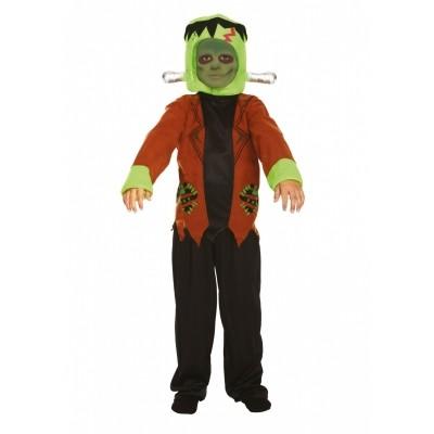 Frankenstein kind