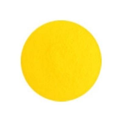 Aquaschmink superstar geel kl. 044 (45gr)