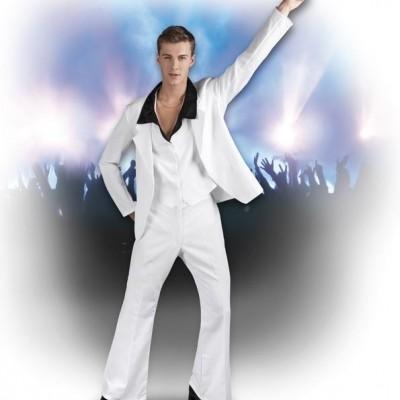 Foto van Disco fever kostuum