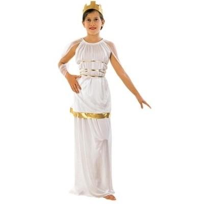 Foto van Griekse godin