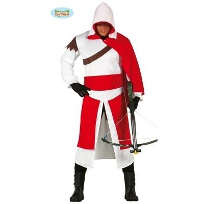 Foto van Assassins Creed pak