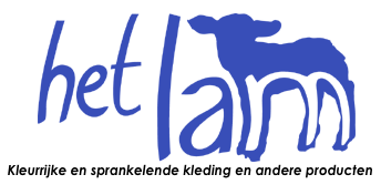 logo van Het Lam | Sneek