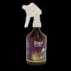 Afbeelding van Equi-Protecta paardendeodorant